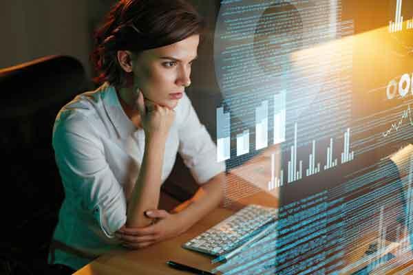 Keyword Recherche / Keyword-Analyse für starkes lokales Marketing / SEO
