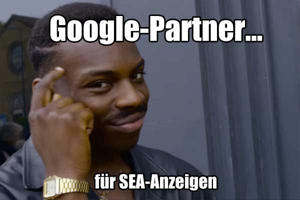 SEO-Trick-White-Hat-SEO-Google-Partner