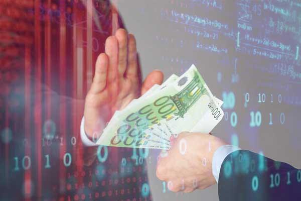 SEO Preise, SEO Kosten, Preise Suchmaschinenoptimierung - Was kostet SEO? | Ranking-Garantie