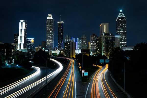 Webseiten Traffic erhöhen