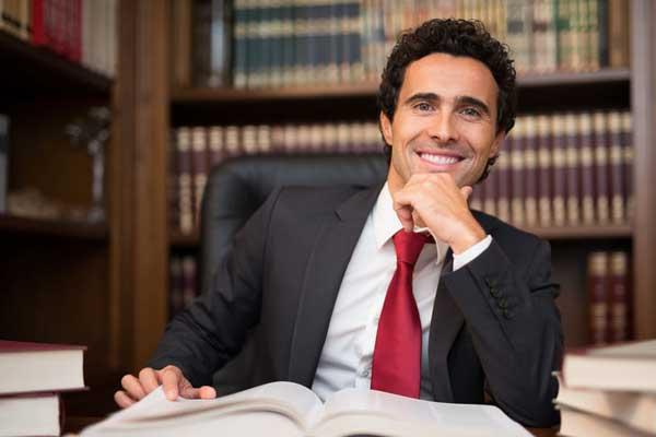 Anwaltssuchservice | Verzeichnis Rechtsanwälte | Wer liefert den meisten Traffic?