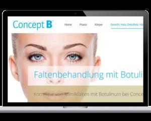 www.Concept-B.com