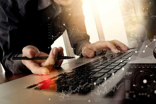 Suchmaschinenoptimierung / SEO selber machen| SEO-Konkurrenzanalyse