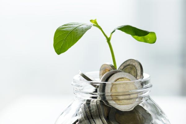 SEO Preise, SEO Kosten, Preise Suchmaschinenoptimierung - Was kostet SEO?