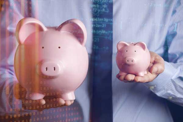 SEO Kosten - Preisvergleich - SEO Agentur vs. gezielte Suchmaschinenoptimierung