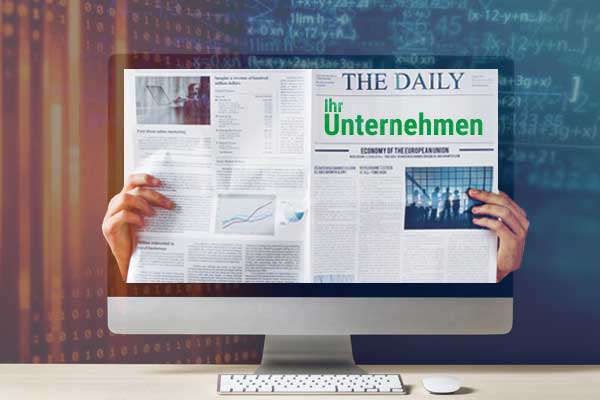 Advertorials | Seo-Artikel | Native Advertising - Eine starke Kombination aus Content-Marketing & Werbeinhalten