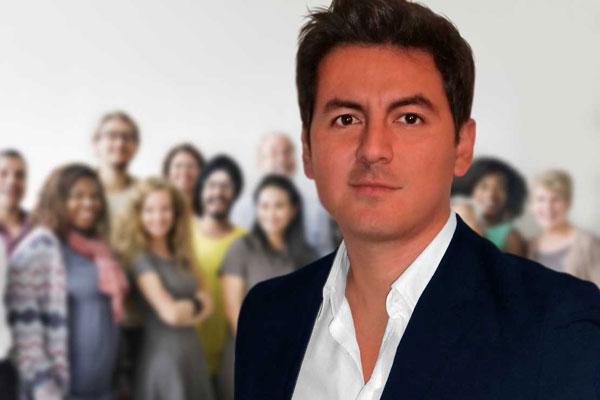 N1 SEO Agentur Bonn - Webdesign Bonn | SEO / Suchmaschinenoptimierung, Online Marketing, Google N1-Garantie für Kleinunternehmen ab € 99,-