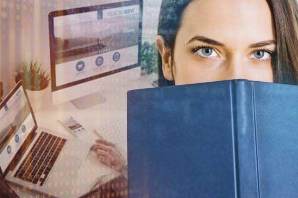 Webdesign Bonn - Moderne Webseite / Homepage Gestaltung & effektive Suchmaschinenoptimierung für Google-Rankings