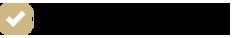 Logo Referenz ProvenExpert