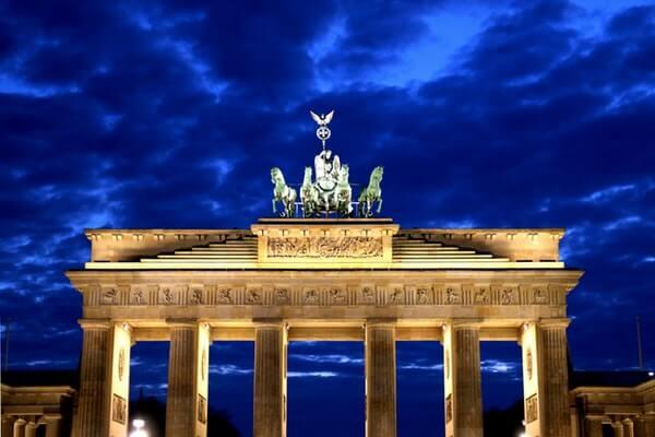 SEO- Seminare in München, Berlin, Frankfurt, Stuttgart, etc.
