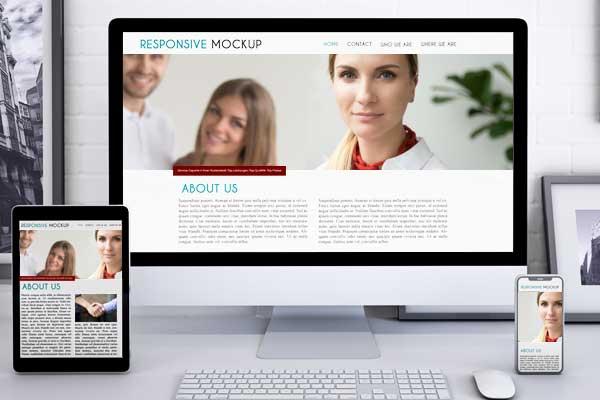 Webdesign Immobilien - Immobilien Website - Garantierte Rankings für Immobilienmakler / Immobilienbüros