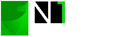 N1 SEO Agentur Bonn – Webdesign Bonn – Suchmaschinenoptimierung & Online Marketing für kleine Unternehmen