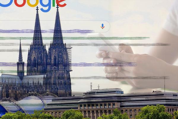 SEO-Agentur-Köln-Blog-Header
