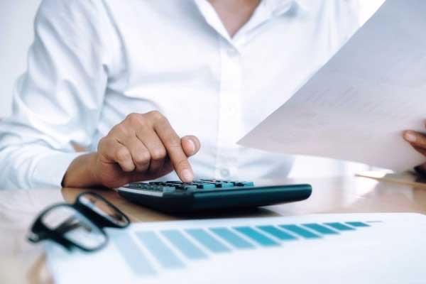 Neukundengewinnung | SEO Vorteile | Was & wie viel bringt Ihnen SEO / Suchmaschinenoptimierung?