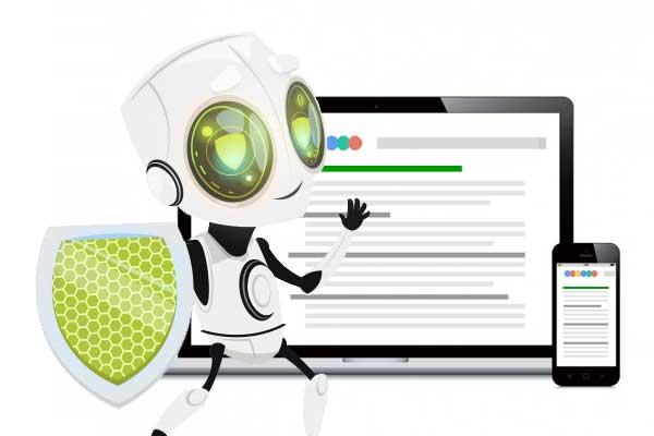 Suchmaschinen-Platzierung - 100% Risikofrei