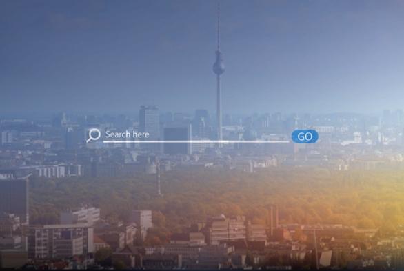 Suchmaschinenoptimierung / Seo-Berlin, SEO-Agentur Berlin