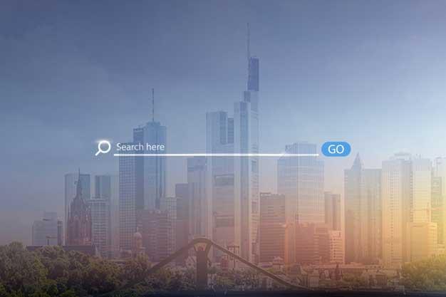 SEO Frankfurt / SEO Agentur Frankfurt - Gezielte Suchmaschinenoptimierung für den Online Erfolg Ihres Unternehmens, mehr Umsatz & Kunden