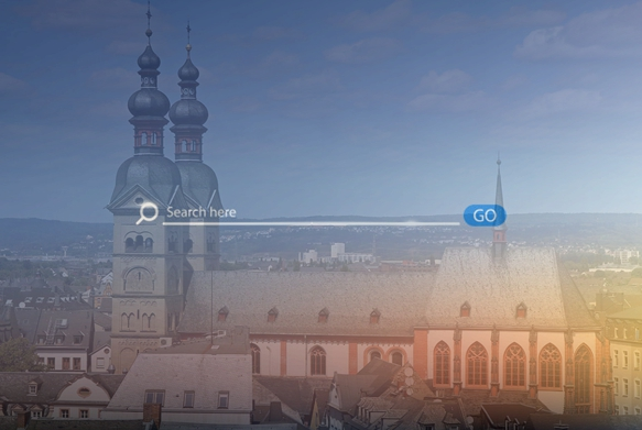 Seo-Agentur Koblenz. SEO / Suchmaschinenoptimierung Koblenz