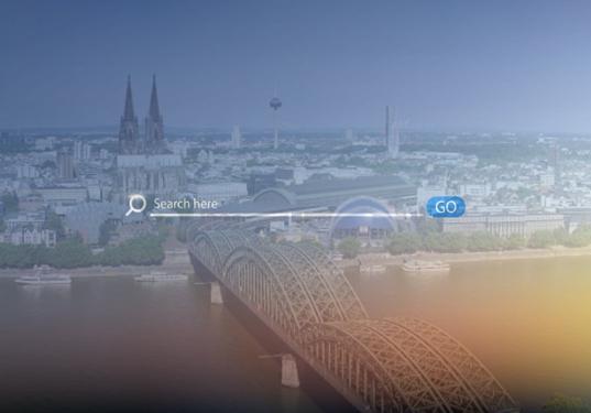 SEO Köln, Suchmaschinenoptimierung Köln