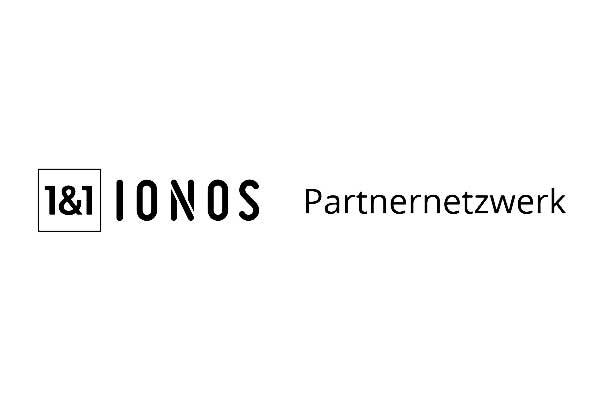 Seo-Netzwerk IONOS 1&1
