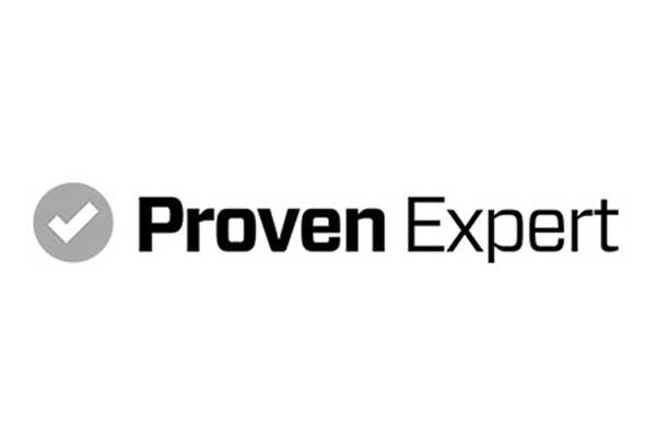 SEO-Netzwerk-Proven Expert