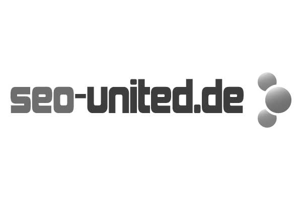 SEO-Netzwerk SEO-United