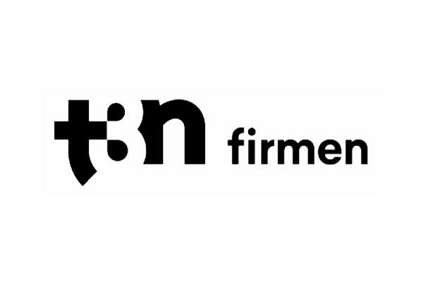 SEO-Netzwerk T3N Firmen