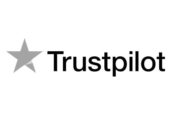 SEO-Netzwerk-Trustpilot