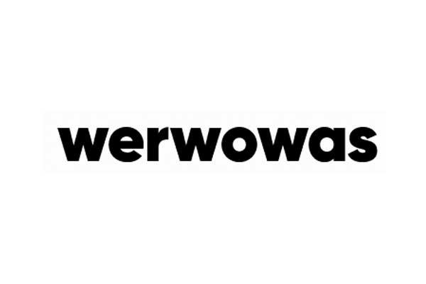 SEO-Netzwerk-Werwowas
