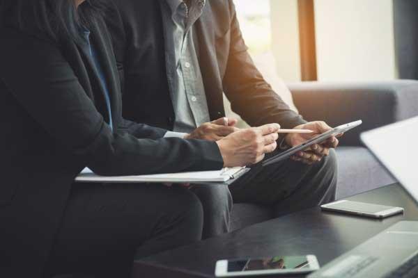 Online Marketing & SEO-Wünsche von Kleinunternehmen