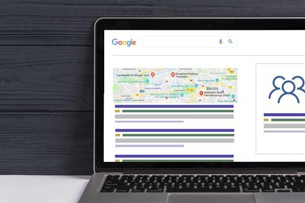 Webdesign & SEO-Bonn-Erfolg-Suchmaschinen-Platzierung