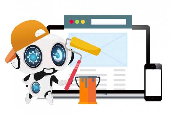 Webdesign Bonn   Google N1-Webseite: Gezieltes Webdesign, Suchmaschinenoptimierung / SEO für mehr Kunden!