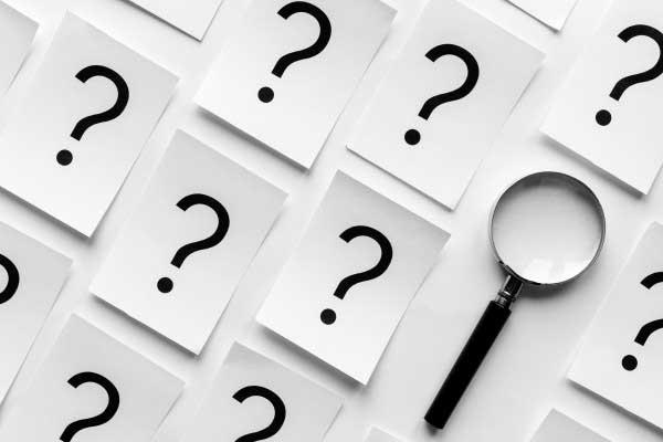 FAQ-Digital – Platzierung, Geld zurück, Erfolge, unverbindliches Angebot