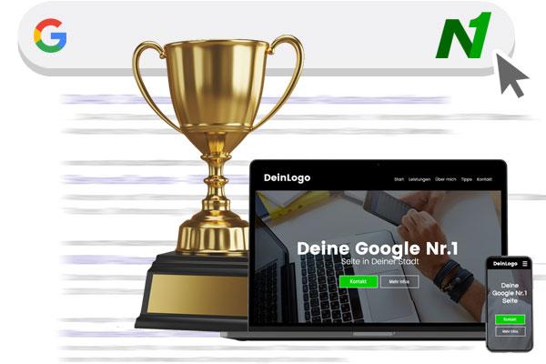 N1 SEO Agentur Bonn - Webdesign Bonn: Suchmaschinenoptimierung, Website- Erstellung, Content -Optimierung, Online Marketing, Suchmaschinen- Analyse, Adwords, etc. Alles für Deinen Erfolg bei Google & mehr Kunden!