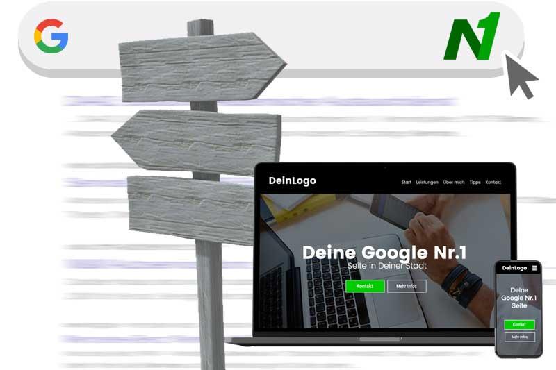 FAQ N1 SEO-Agentur Bonn - Webdesign Bonn. Platzierung, Google-Ads, Kosten, Werbung-Kosten, Angebot