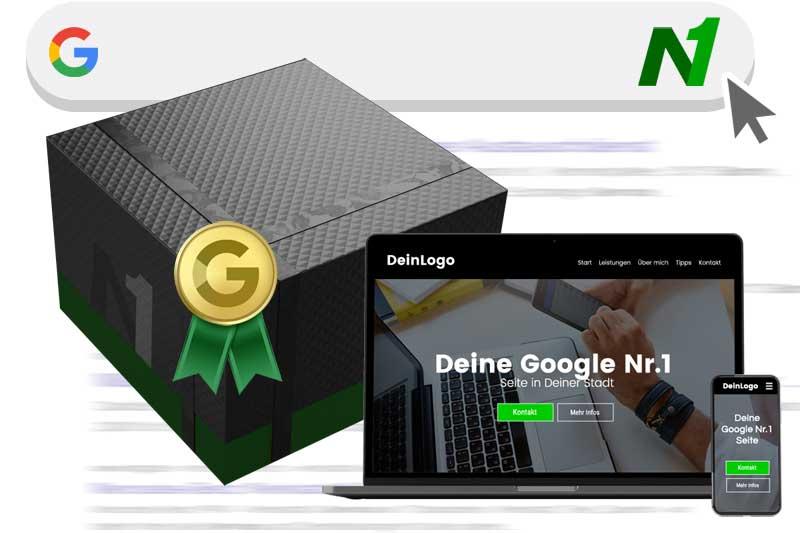 N1 SEO Agentur Bonn – Webdesign Bonn: Suchmaschinenoptimierung, Website- Erstellung, Content -Optimierung, Online Marketing, Suchmaschinen- Analyse, Adwords, etc. Alles für Deinen Erfolg bei Google & mehr Kunden!