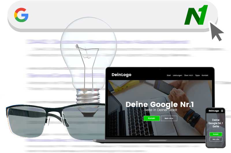Webdesigner-Bonn-Suchmaschinenoptimierung-Website-Erstellung-Content-Optimierung-Online-Marketing-Suchmaschinen-Analyse-um-Alles-für-Deinen-Erfolg-bei-Google-mehr-Kunden