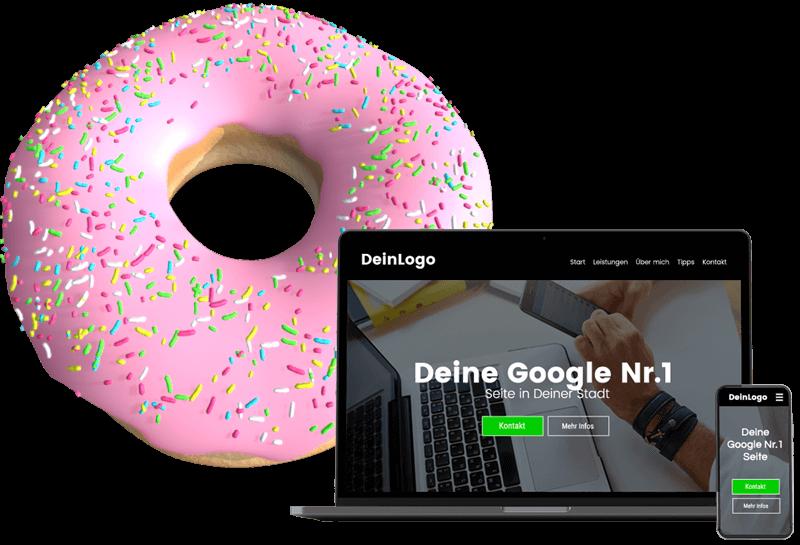 N1 Webdesign Bonn SEO Agentur- Beratung, Programmierung & Design, SEO Suchmaschinenoptimierung, Google Rankings,Social Media, Online Marketing, . Deine fertige WordPress Webseite für mehr Kunden