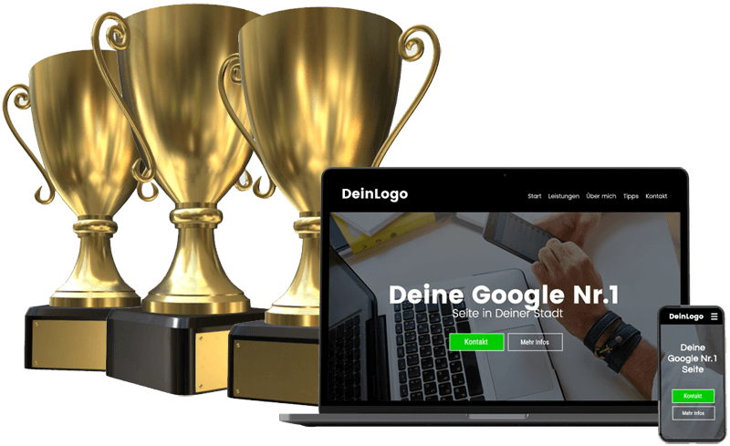 Webagentur Bonn Website Optimierung Beispiele - Was bringen Online Marketing Webentwicklung Webdesign Social Media etc